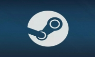 Steam Gift Card $100 Global Activation Code