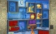 School Bus Fun Steam CD Key