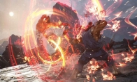 TEKKEN 7 Rematch Edition Steam CD Key