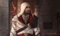Assassin's Creed: The Ezio Collection EU XBOX One CD Key