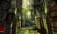 Dragon Age Origins: The Stone Prisoner DLC | Origin/ BioWare Key | Kinguin Brasil
