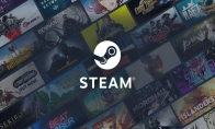 Steam Gift Card $500 TWD Global Activation Code