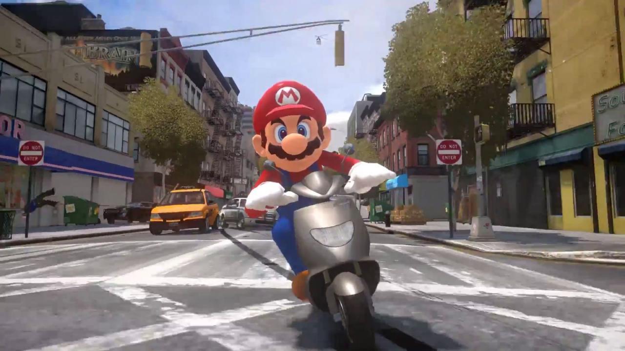 Super Mario Odyssey US Nintendo Switch Key | Kinguin - FREE Steam