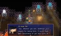 Ara Fell: Enhanced Edition Steam CD Key