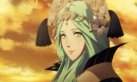 Fire Emblem: Three Houses EU Nintendo Switch CD Key