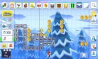 Super Mario Maker 2 US Nintendo Switch CD Key