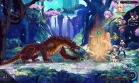 Super Neptunia RPG Steam CD Key
