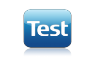 Nashat Test Product
