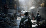 Tom Clancy's The Division Weapon Skins DLC XBOX ONE Key