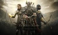 The Elder Scrolls Online x500 Crown Pack Manual Delivery