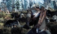 The Witcher 3: Wild Hunt EU GOG CD Key