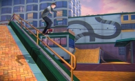 Tony Hawk's Pro Skater 5 US XBOX One CD Key