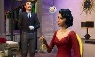 The Sims 4 - Vintage Glamour Stuff DLC Origin CD Key