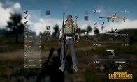 Playerunknown's Battlegrounds Closed Beta Steam CD Key