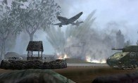 Call of Duty: Roads to Victory US PS Vita Key