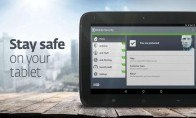 ESET Mobile Security for Android 1 Device 3 Year