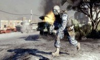 Battlefield Bad Company 2: SpecAct Kit Upgrades Chave Origin