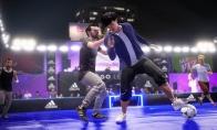 FIFA 20 - 1600 FUT Points ES PS4 CD Key