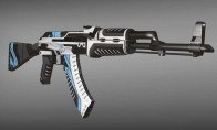 CS:GO Random AK-47 Skin | Kinguin Case