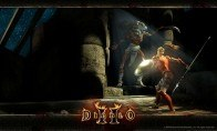 Diablo 2 Lord of Destruction Battle.net CD Key