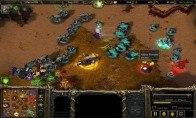 WarCraft 3: Frozen Throne Battle.net CD Key