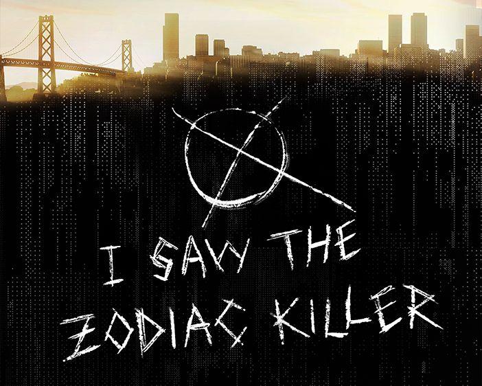 Where Is Zodiac Killer Code Watch Dogs