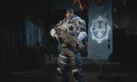 Gears 5 - Winter Armor Marcus Skin DLC XBOX One / Windows 10 CD Key
