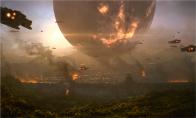 Destiny 2 PRE-ORDER Steam CD Key