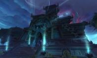 World of Warcraft: Battle for Azeroth PRE-ORDER EU Battle.net CD Key