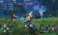 Xenoblade Chronicles 2 -  Expansion Pass DLC US Nintendo Switch CD Key