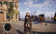 Assassin's Creed Syndicate - Victorian Legends Pack DLC Uplay CD Key