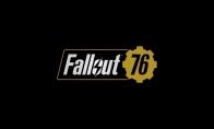 Fallout 76 PRE-ORDER XBOX One CD Key