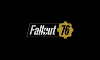 Fallout 76 XBOX One US CD Key
