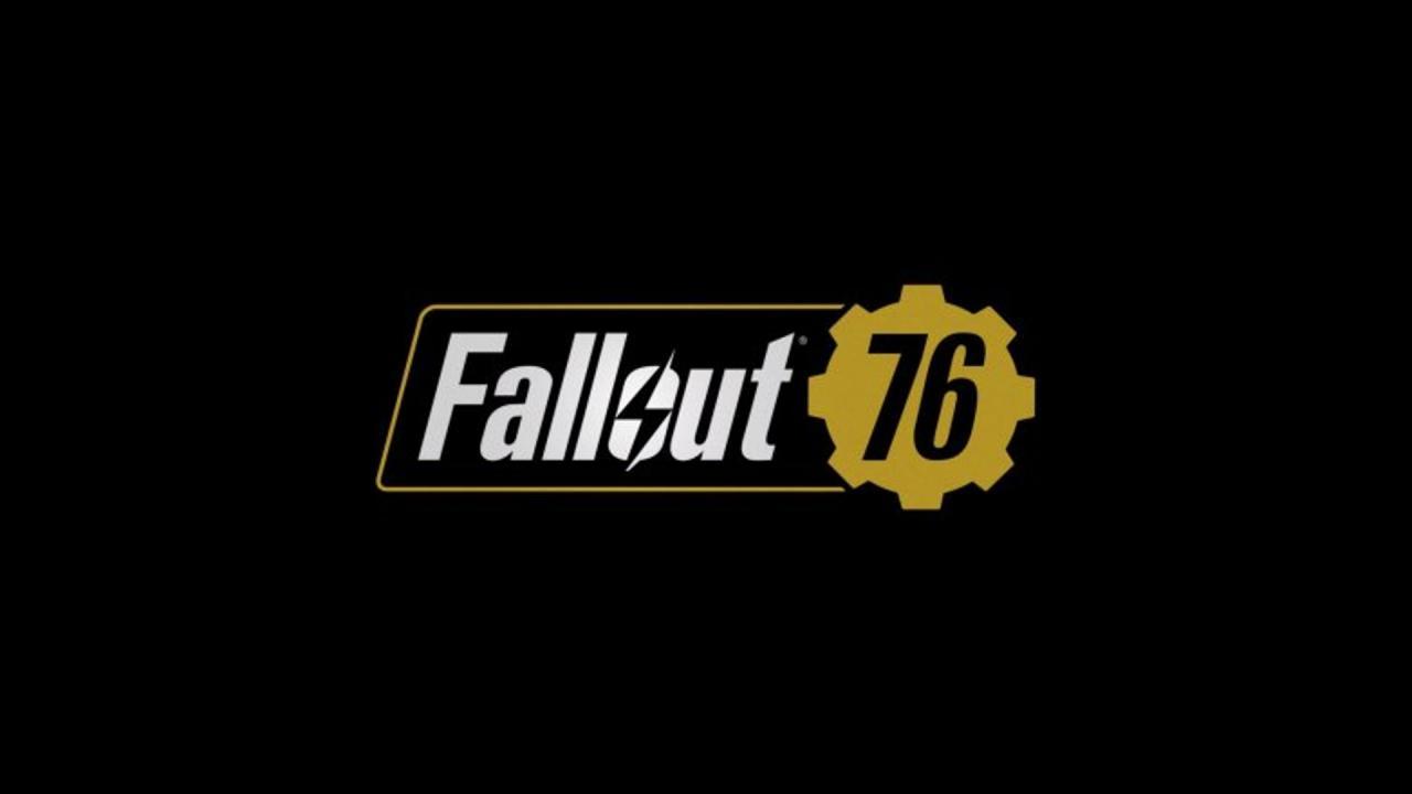Fallout 76 US PS4 CD Key | Kinguin - FREE Steam Keys Every Weekend!