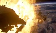 Call of Duty: Infinite Warfare Day One Edition US XBOX One CD Key