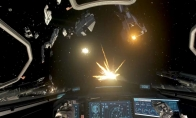 Call of Duty: Infinite Warfare Launch Edition EU XBOX One CD Key