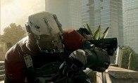 Call of Duty: Infinite Warfare Legacy Edition US PS4 CD Key