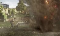 Call of Duty: Infinite Warfare - Digital Legacy Edition US XBOX One CD Key