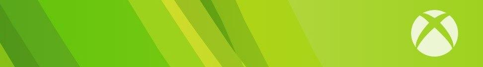 XBOX LIVE Gold Card | Buy on Kinguin