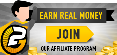 Earn with G2play