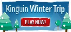 Play Winter Trip now