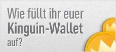 Guthaben /eurBalance/