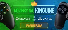 XBOX-PS4