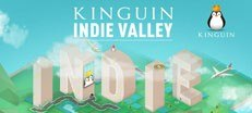 Explore the Kinguin Indie Valley