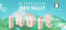 Kinguin Indie Valley