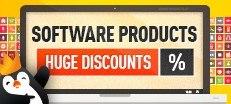 Ofertas Software