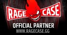 RageCase