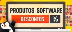 Ofertas de Software