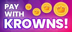Buy Krowns