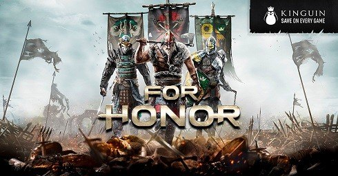 fhonor-img
